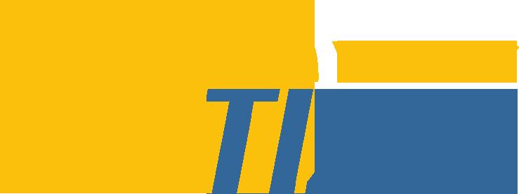 TIZBI