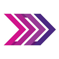 RollForward Accounting & Cloud Solutions Logo