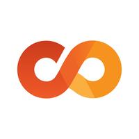 Conecta361 Logo