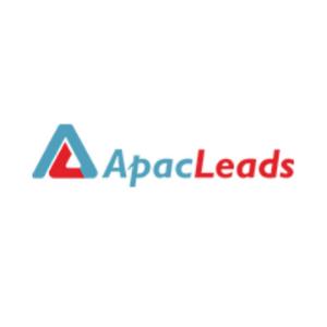 Apac Leads Logo