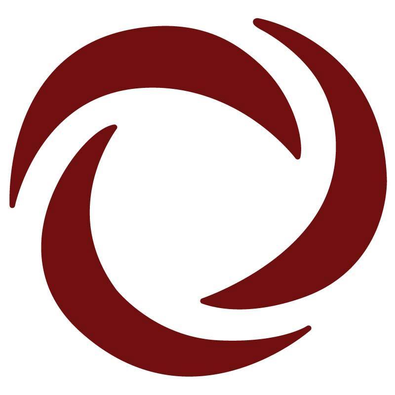 Jackson Systems, LLC Logo