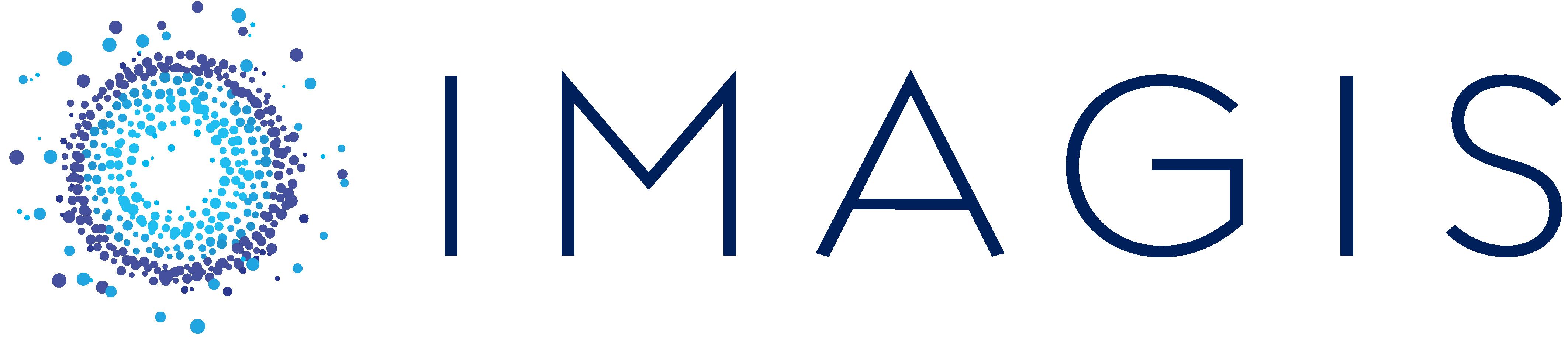 Imagis Logo