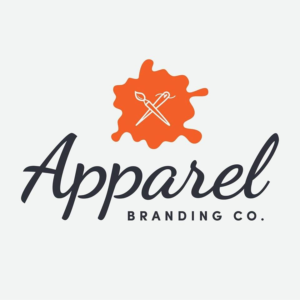 Apparel Branding Logo