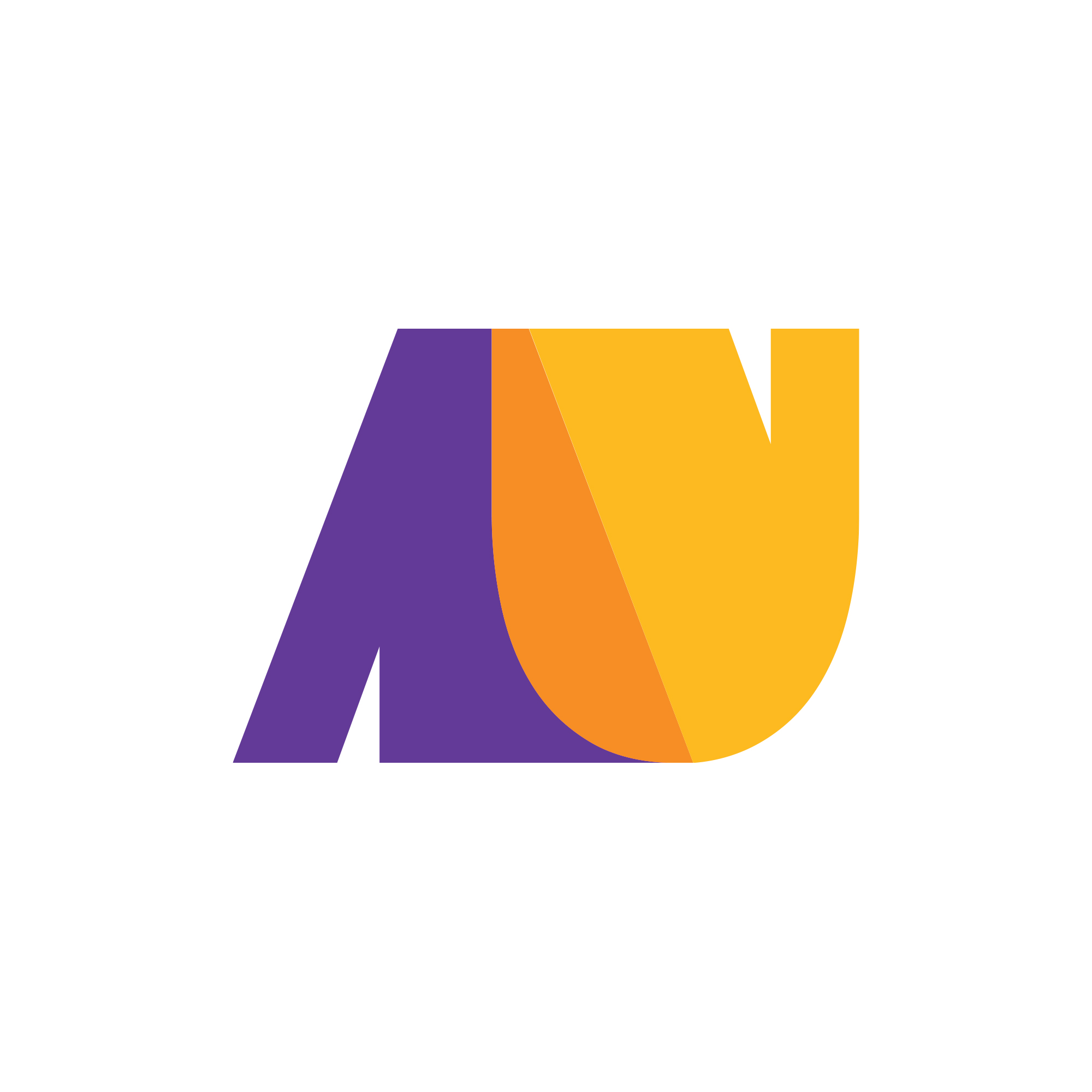 Ads n Url Logo