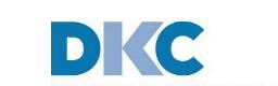 Donovan, Klimczak & Company Logo