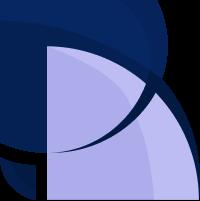 Routine Automation Logo