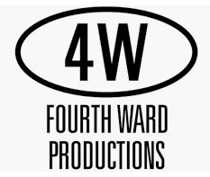 Fourth Ward Productions Inc Logo