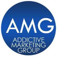 Addictive Marketing Group Logo