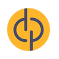 DP Accounting & Taxation Services Logo