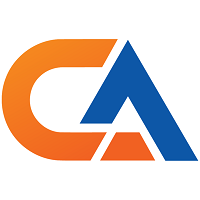 Contact Automation Logo