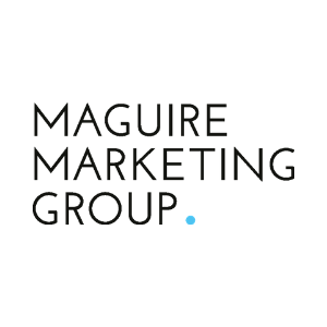 Maguire Marketing Group Logo