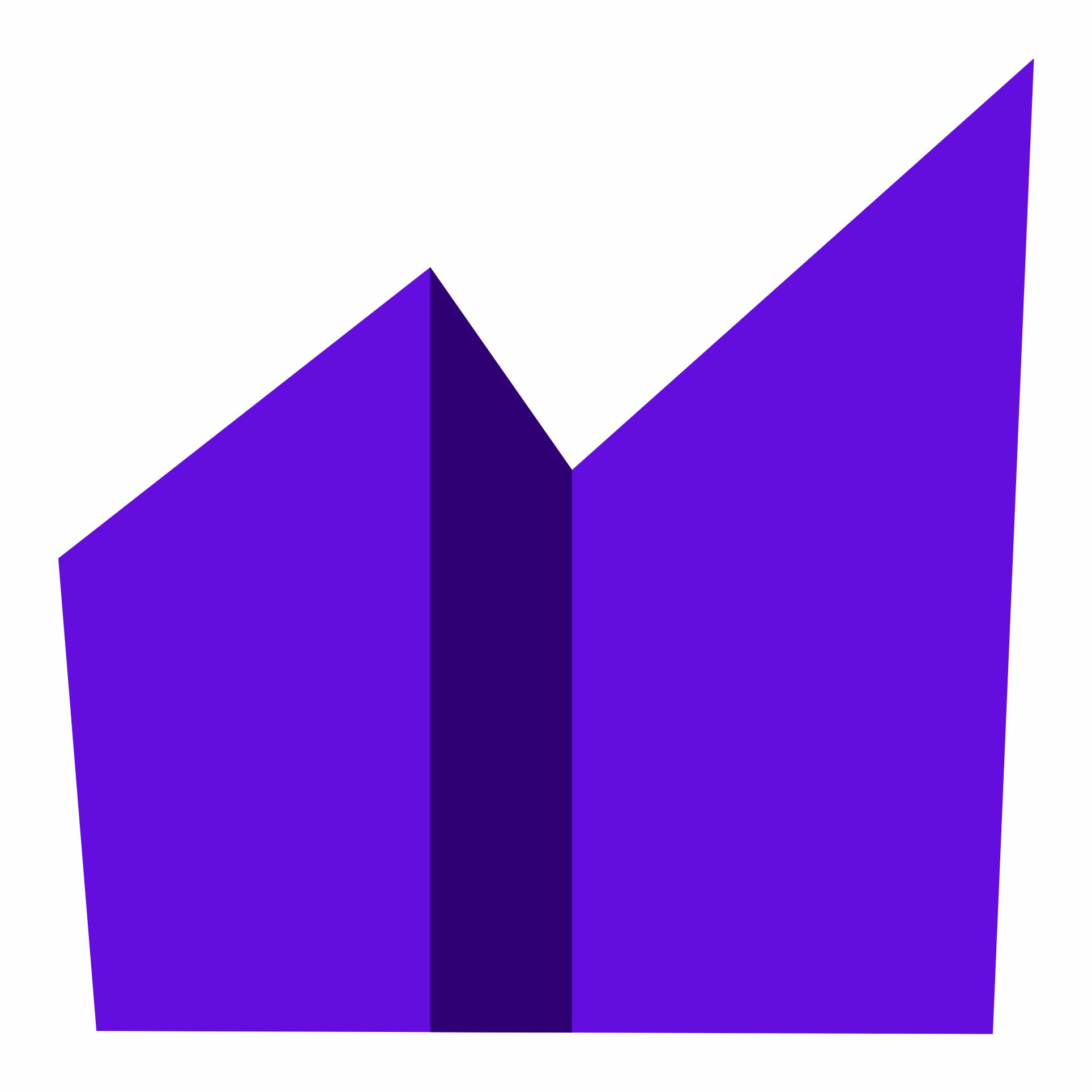 PRIMARY NOTES Logo