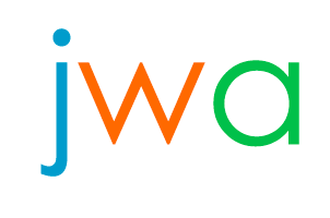 J. Waylon & Associates