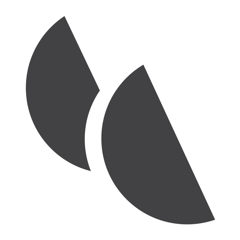 Chai Creatives Logo