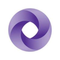 Grant Thornton - UAE Logo