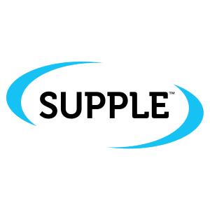 Supple Logo