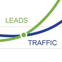 Boston Web Partners LLC Logo
