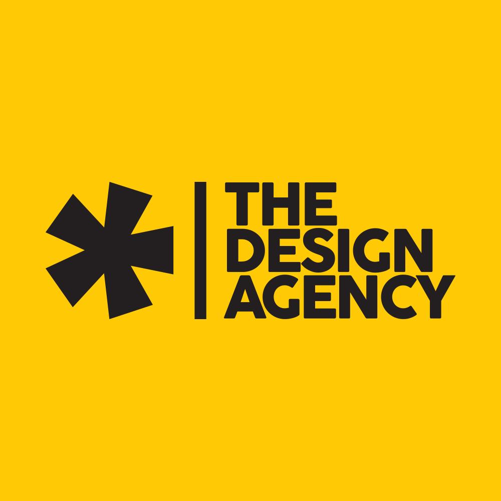 Design Agency Greece Logo