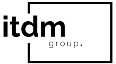 ITDM Group Logo