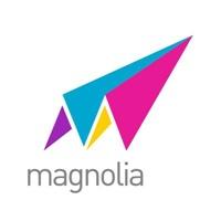 Magnolia Advertising Agency Logo