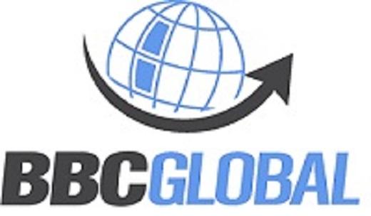 BBC Global Services Logo
