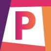 Pendulum Creative Logo