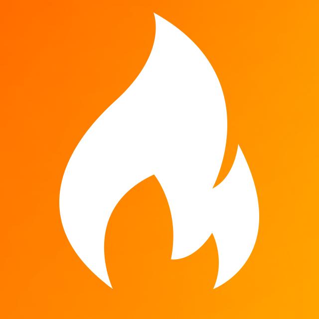 Newfire Global Partners Logo