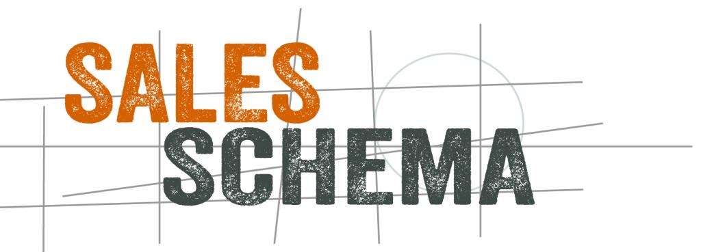 Sales Schema Logo