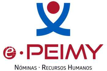 ePeimy Logo