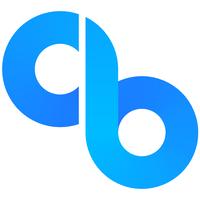 Core Blue Logo