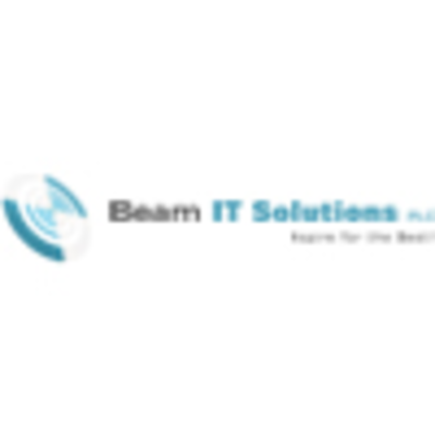 Beam IT Solutions PLC