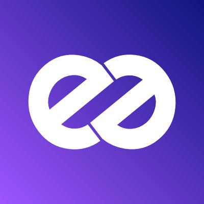 Empire Elements
