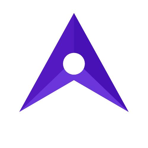 RipenApps Logo