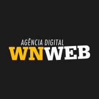 Agência WnWeb Logo