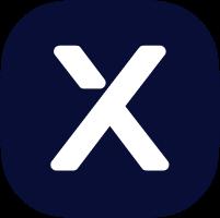 XYSUM Logo