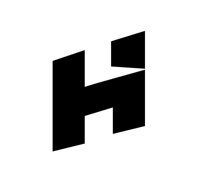 Hire Ukraine Logo
