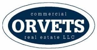 Orvets Commercial Real Estate LLC Logo