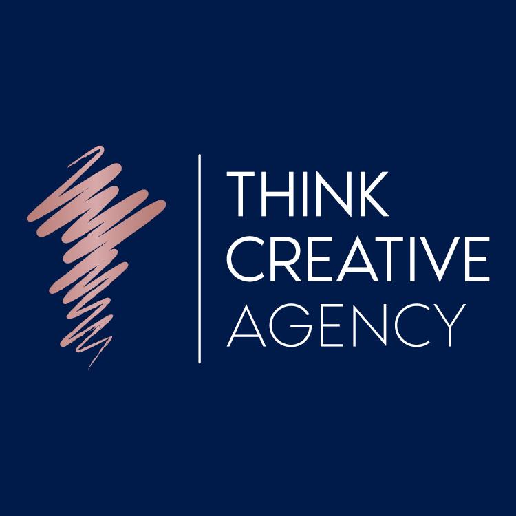 Think Creative Agency Logo