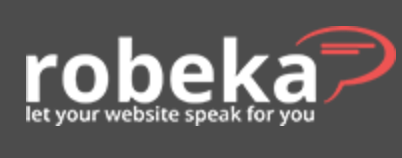 Robeka Logo