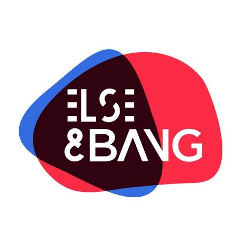 Else & Bang Logo