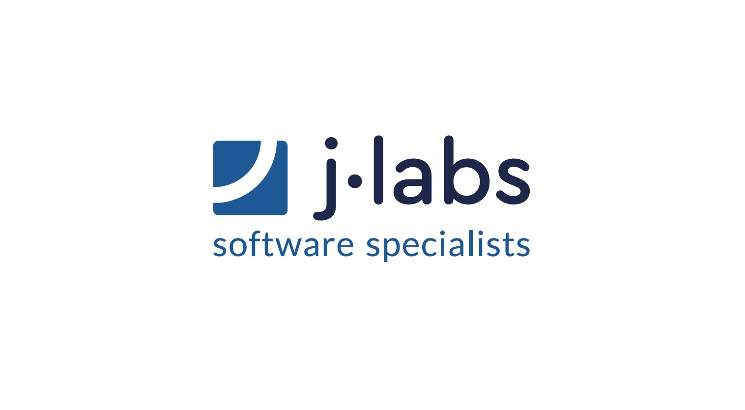 j-labs software specialists Logo