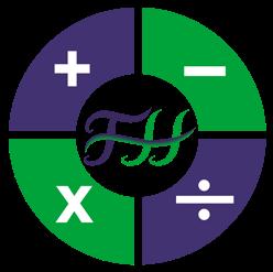 FNH Accounting & Bookkeeping LLC Logo