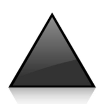 AMN Design, Inc Logo