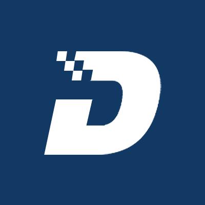 Digital Marketing Group - New Philadelphia, Ohio Logo