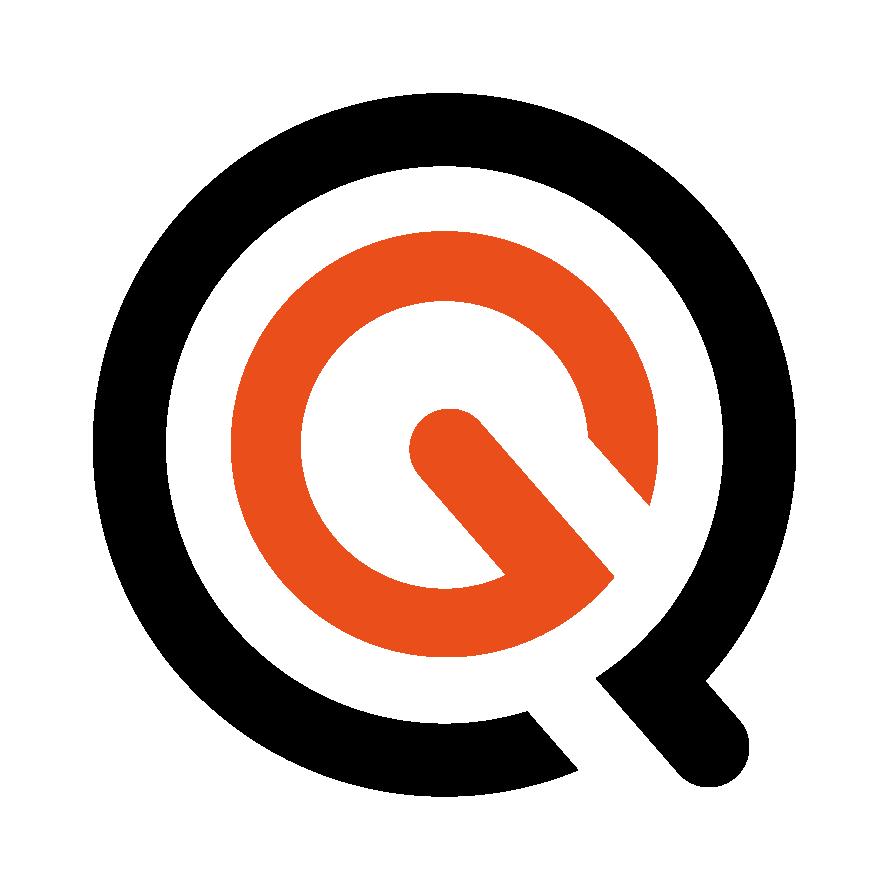 Quintagroup Logo