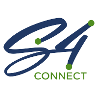 S4 Connect Logo