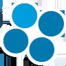 Espinasweb Logo
