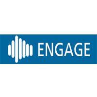 Engage Web Marketing Logo