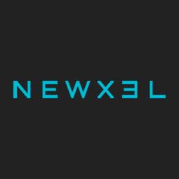 Newxel Logo