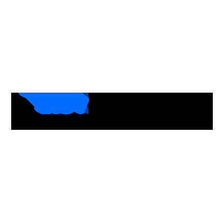 RevInfotech Inc Logo